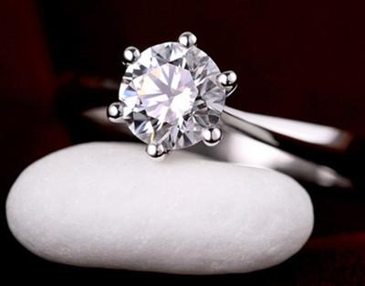 完美珠宝加盟图片