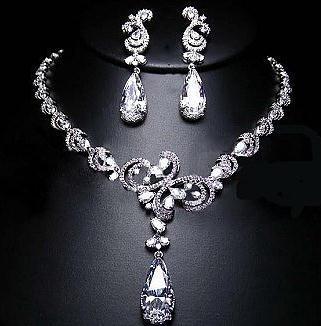 玛贝尔钻石加盟图片