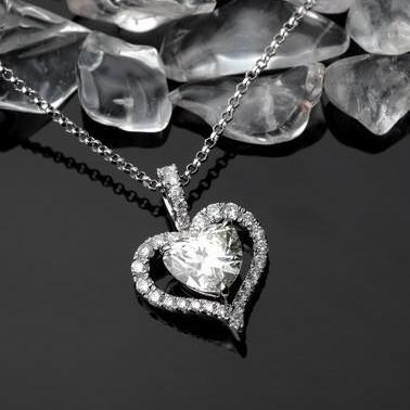 东方福珠宝加盟图片