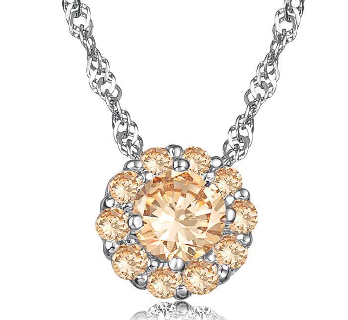 金格丽珠宝加盟图片