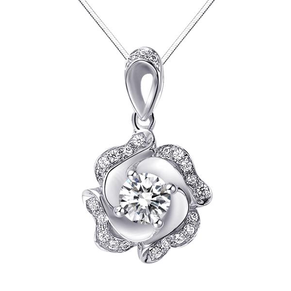 雅赛伦珠宝加盟图片