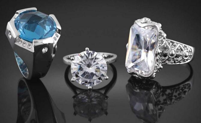 贵天钻石加盟