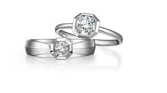 贵天钻石加盟图片