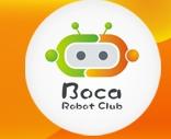 博佳机器人俱乐部诚邀加盟