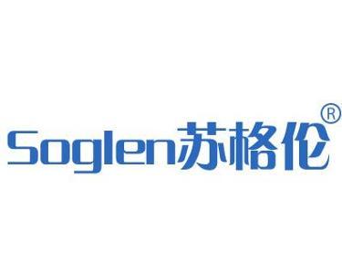 logo logo 标志 设计 矢量 矢量图 素材 图标 375_300