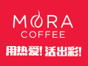 MORA咖啡加盟