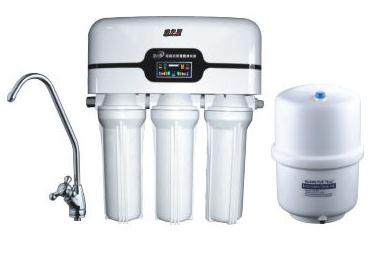 观健净水器