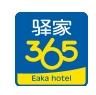 365酒店