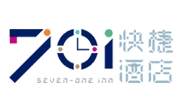 701快捷酒店加盟