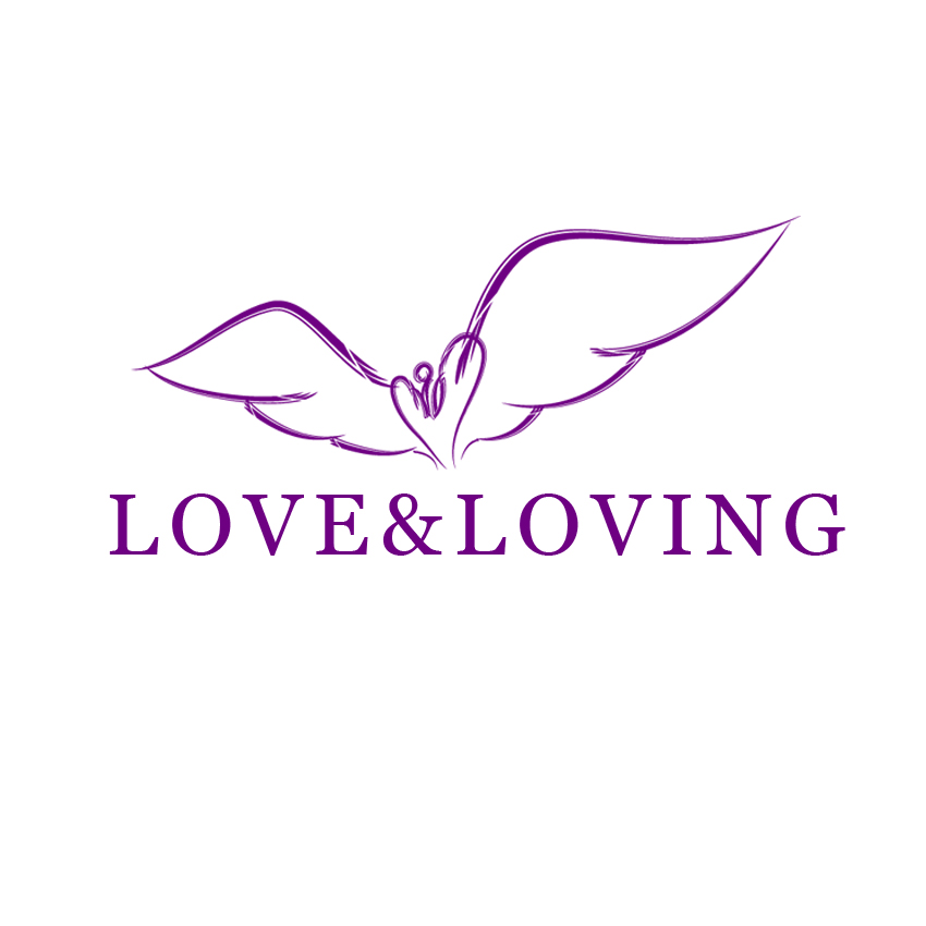 love&loving内衣诚邀加盟