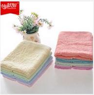 海利源竹纤维纺织品