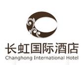 长虹国际酒店