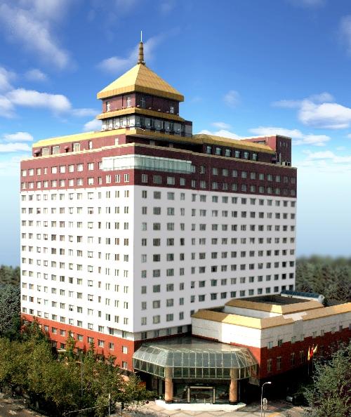 成都西藏饭店加盟