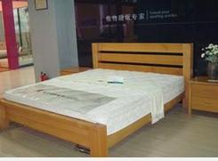 大自然床垫加盟图片