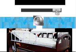Cabinetto隐形电动床加盟图片