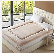 舒肤猫床垫加盟图片