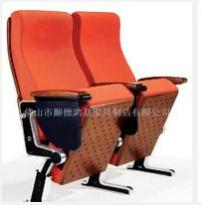 鸿基座椅加盟图片