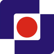 晋城富景国际饭店加盟