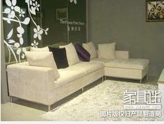 凌诺沙发加盟图片
