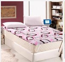 麦仑床垫加盟图片