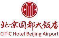 北京国都大饭店加盟