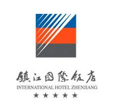 镇江国际饭店加盟