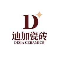 迪加瓷砖诚邀加盟