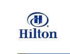 希尔顿酒店诚邀加盟