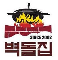 砖房子韩国年糕火锅加盟