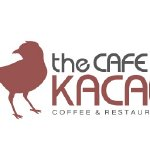 卡卡奥咖啡诚邀加盟