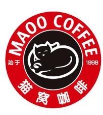 猫窝咖啡诚邀加盟