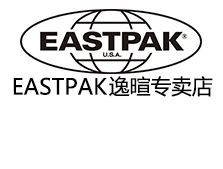 eastpak双肩包