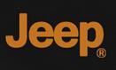 jeep男包加盟