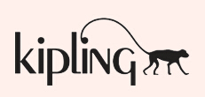 kipling双肩包诚邀加盟