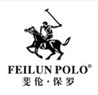 polo男包诚邀加盟