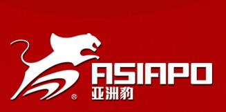 亚洲豹拉杆箱诚邀加盟