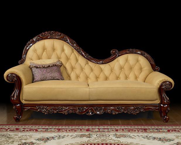 集美沙发加盟图片