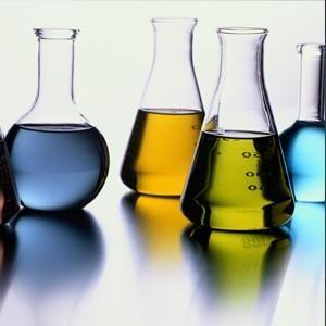 典雅慧能生物醇油加盟图片
