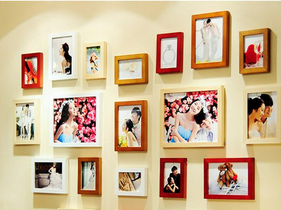 炫美数码影像加盟图片