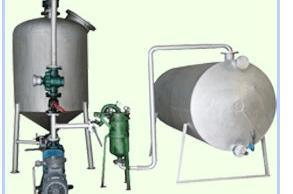 清大绿洲新能源加盟图片