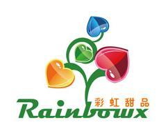 彩虹甜品加盟