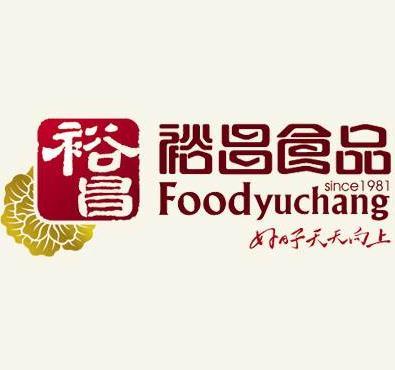 裕昌食品加盟