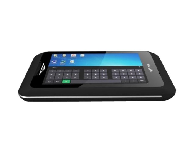 笔电锋xpPhone2加盟图片