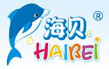 海贝婴儿游泳馆加盟
