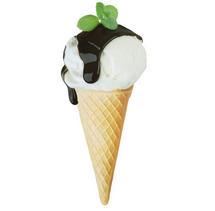 兵哥冰淇淋