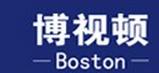 博视顿视力保健