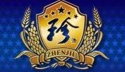 贵州珍酒诚邀加盟