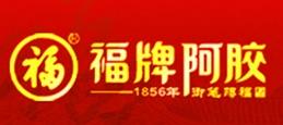 山东福胶集团诚邀加盟