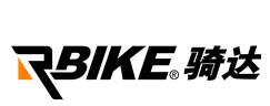 骑达自行车