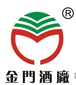 台湾金门高粱酒诚邀加盟